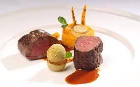 cuisine gastronomique cuisine gastronomique cuisine gastronomique pearltrees restaurant