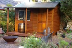 studios u0026 creative workplaces aarons outdoor living
