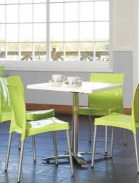 Orb Chair Bistro Chair Boxorb 121 Office Furniture