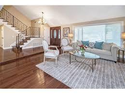 22450 galilee street calabasas ca 91302 johnhart real estate