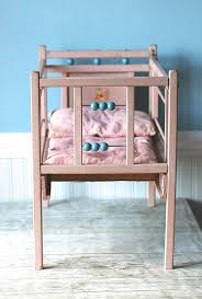 102 best dy dee baby dolls images on pinterest baby dolls