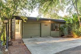 mid century homes a hillside midcentury home in pasadena starts at 749k dwell