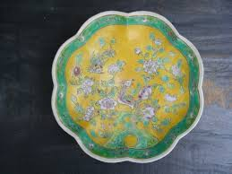107 best peranakan ceramics images on pinterest chinoiserie