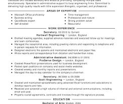 resume classy ideas examples of a good resume 7 amazing example