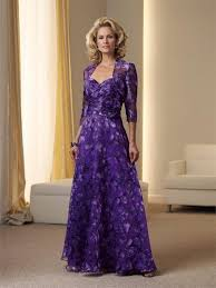 mother of the bride dresses mother of the groom dresses world