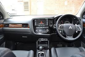 mitsubishi outlander sport 2015 interior 2013 mitsubishi outlander aspire interior 4 forcegt com