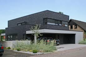 Wohnhaus Wohnhaus Emsdetten B2b Agentur I Presigno Unternehmenskommunikation