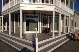custom enclosures for your deck porch or patio