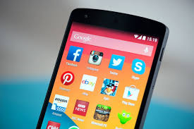 reset android to default how to reset default apps in android digital trends