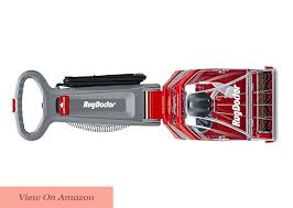 Rug Doctor X3 Reviews Rug Doctor Mighty Pro X3 Deep Carpet Cleaner Review Carpet