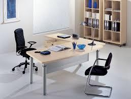 le bureau mobilier bureau le bureau direction neuf