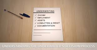 how to write bankruptcy letter of explanation for mortgage