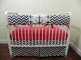 42 best baby bedding crib sets images on pinterest nursery