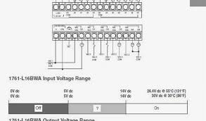 micrologix 1400 wiring diagram efcaviation com on micrologix 1400