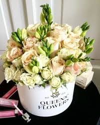 luxury flowers pin by flowers luxury flower shop in riga latvia on