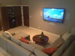 boulder home theater design ideas the boulder home theater company