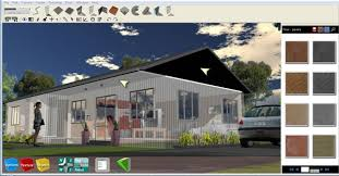 Shipping Container Home Design Software home and design Container