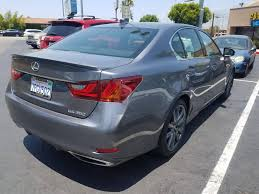 lexus is nebula gray pearl lease takeover 2015 nebula gray pearl gs 350 fsport socal