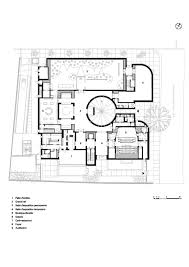 moroccan riad floor plan what to do in marrakech archives riad al ksar u0026 spa