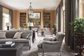 Livingroom Interiors Living Room In Us By Thomas Pheasant Interiors