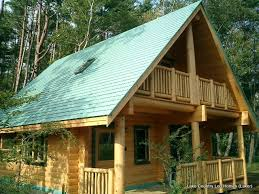best 25 small log cabin kits ideas on pinterest small log cabin