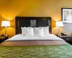 Comfort Inn Warner Robins Comfort Inn Hotel In Warner Robins Ga Near Ted Wright Park