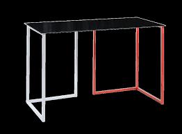 chaise bureau design pas cher bureau beautiful table basse bureau hd wallpaper photos table