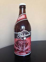 beer review hammer of thor beerbros