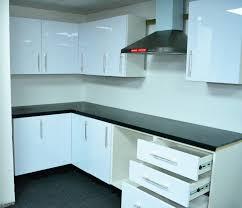 white gloss kitchen doors cheap kitchen units sets kitchen plumbing fittings grey high