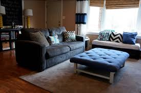 cute furniture for your home the advantages of upholstered