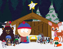 south park black friday trilogy choose your top 10 best south park episodes of all time on culturalist
