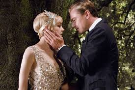great gatsby film review evening standard