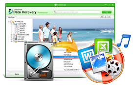 iphone data recovery software full version free download any data recovery pro recover any data for windows mac and linux