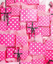 pink gift bags s secret any occasion gift bags ebay