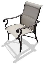 patio chair repair straps home design ideas and pictures