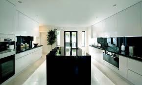 bespoke kitchen design breathtaking bespoke kitchen design london 32 for your kitchen