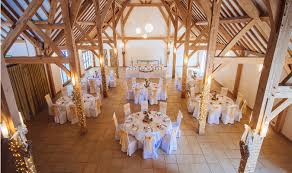 Rivervale Barn Wedding Prices Wedding Online Venues 15 Creative Ways To Decorate A Barn