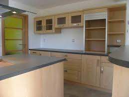 plan de travail cuisine hetre plan de travail cuisine hetre 5 cuisine en h234tre avec 238lot