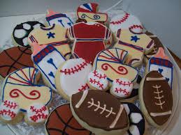 cedargap creations cookies baby shower cookies for christina merriam