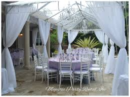 100 wedding decor resale where to buy and sell used wedding