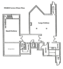 emergency exit floor plan template rentals u2013 northern life museum u0026 cultural centre