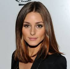 lob haircut pictures 40 alluring lob haircuts to shine hairstylec
