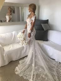 pre owned wedding dresses pre owned wedding dresses wedding ideas photos gallery