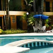 hotels in rincon rincón de guayabitos hotels find compare the best deals on trivago