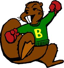 beaver dam high wisconsin wikipedia