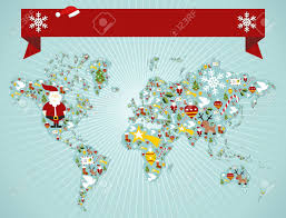 Animal World Map by Animal World Images U0026 Stock Pictures Royalty Free Animal World