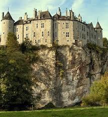 housse siege auto castle castle architecture defenses