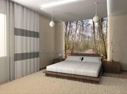 schlafzimmer fototapete die besten 25 wald tapete ideen auf wald schlafzimmer