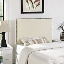 beautiful upholstered headboards headboards beautiful headboards uk beautiful headboard 108