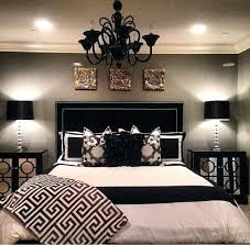 decorate bedroom ideas bedroom decor pictures master bedroom decor ideas pictures epicfy co